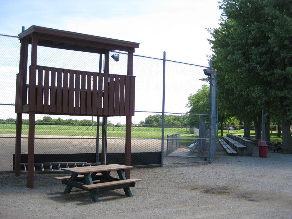 003 - Osgood Kindergarten Center